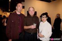 Art Los Angeles Contemporary Opening Night Reception #78
