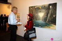 Art Los Angeles Contemporary Opening Night Reception #81