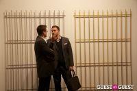 Art Los Angeles Contemporary Opening Night Reception #93