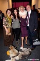 Art Los Angeles Contemporary Opening Night Reception #104