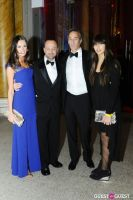 Casino Royale Gala at Capitale to Celebrate 50 Years of Bond #26