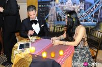 Casino Royale Gala at Capitale to Celebrate 50 Years of Bond #28