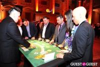 Casino Royale Gala at Capitale to Celebrate 50 Years of Bond #62