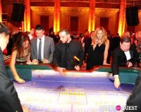 Casino Royale Gala at Capitale to Celebrate 50 Years of Bond #66