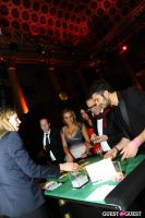 Casino Royale Gala at Capitale to Celebrate 50 Years of Bond #105