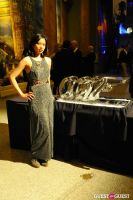 Casino Royale Gala at Capitale to Celebrate 50 Years of Bond #143