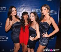 American Harvest Launch Party at Skybar #23