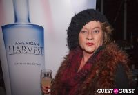 American Harvest Launch Party at Skybar #42