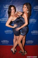 American Harvest Launch Party at Skybar #52