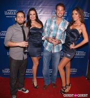 American Harvest Launch Party at Skybar #131