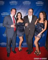 American Harvest Launch Party at Skybar #143