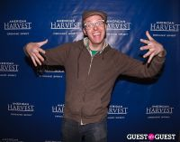 American Harvest Launch Party at Skybar #150