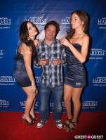 American Harvest Launch Party at Skybar #175