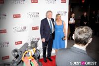 House Of Cards Premiere #31