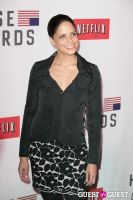 Netflix Presents the House of Cards NYC Premiere #8