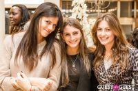 Phillips House Event With Kate Davidson Hudson and The Glamourai #30