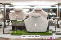Phillips House Event With Kate Davidson Hudson and The Glamourai #35