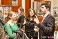 Phillips House Event With Kate Davidson Hudson and The Glamourai #37