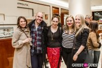 Phillips House Event With Kate Davidson Hudson and The Glamourai #48