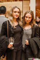Phillips House Event With Kate Davidson Hudson and The Glamourai #51
