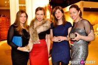Winter Antiques Show Young Collectors #66