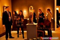 Winter Antiques Show Young Collectors #84
