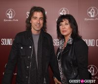 Sound City Los Angeles Premiere #20