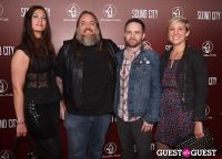 Sound City Los Angeles Premiere #24