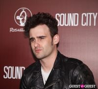 Sound City Los Angeles Premiere #43