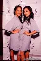 Sachika Fashion Show Supporting the Jack and Jill Foundation #6