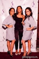 Sachika Fashion Show Supporting the Jack and Jill Foundation #9