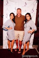 Sachika Fashion Show Supporting the Jack and Jill Foundation #13