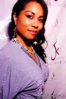 Sachika Fashion Show Supporting the Jack and Jill Foundation #14