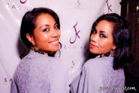 Sachika Fashion Show Supporting the Jack and Jill Foundation #15