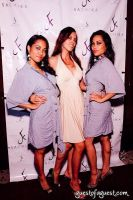 Sachika Fashion Show Supporting the Jack and Jill Foundation #18