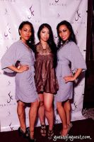 Sachika Fashion Show Supporting the Jack and Jill Foundation #19