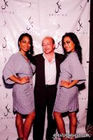 Sachika Fashion Show Supporting the Jack and Jill Foundation #21