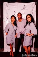 Sachika Fashion Show Supporting the Jack and Jill Foundation #27