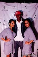 Sachika Fashion Show Supporting the Jack and Jill Foundation #28