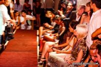 Sachika Fashion Show Supporting the Jack and Jill Foundation #33