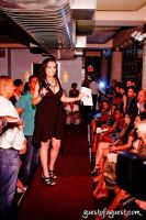 Sachika Fashion Show Supporting the Jack and Jill Foundation #34
