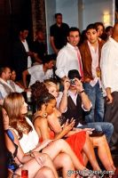 Sachika Fashion Show Supporting the Jack and Jill Foundation #37