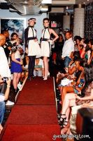 Sachika Fashion Show Supporting the Jack and Jill Foundation #38
