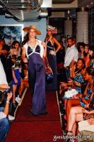 Sachika Fashion Show Supporting the Jack and Jill Foundation #43