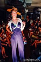 Sachika Fashion Show Supporting the Jack and Jill Foundation #44