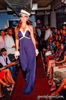 Sachika Fashion Show Supporting the Jack and Jill Foundation #46