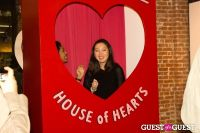 House of Hearts: A