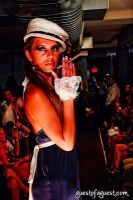 Sachika Fashion Show Supporting the Jack and Jill Foundation #47