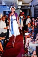 Sachika Fashion Show Supporting the Jack and Jill Foundation #50