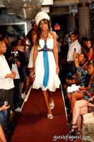 Sachika Fashion Show Supporting the Jack and Jill Foundation #51